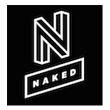 naked_logo.jpg