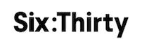 sixthirty_logo.png