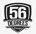56D logo.png