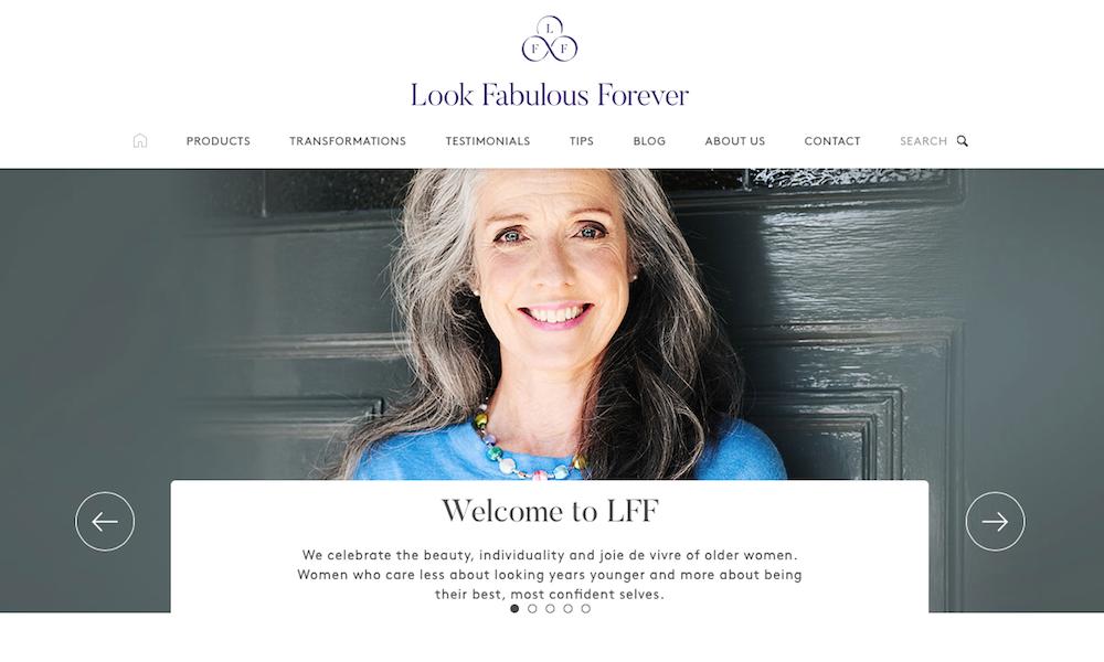 LFF_screengrab_homepage.png