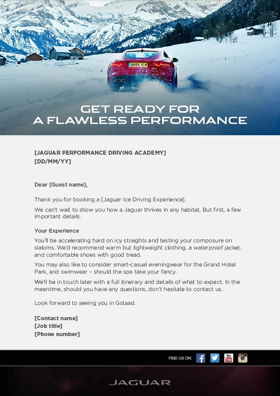 Jaguar_ice_email.png