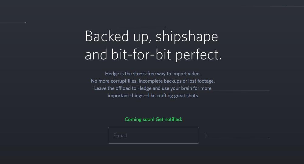 hedge_teaser_homepage.png