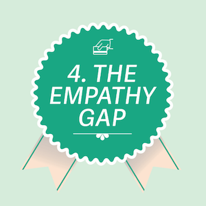 empathy_gap_square.png