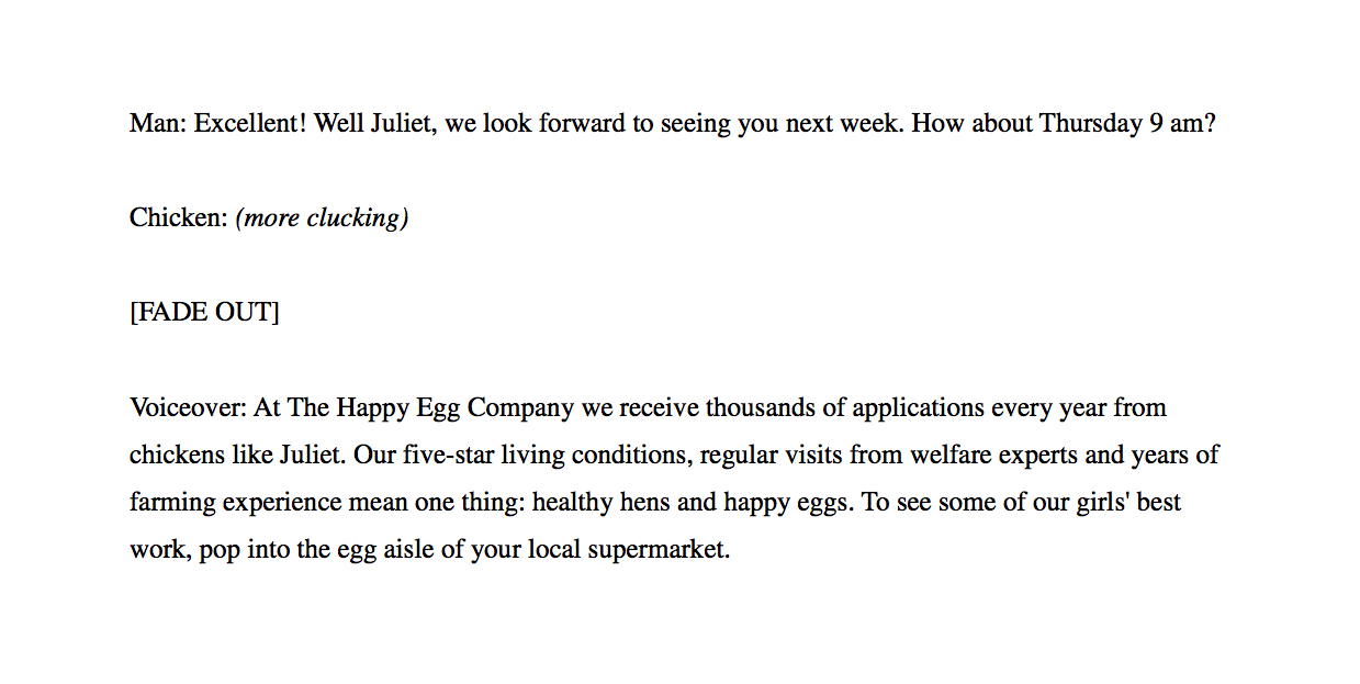happy_egg_company_spec_2.jpg