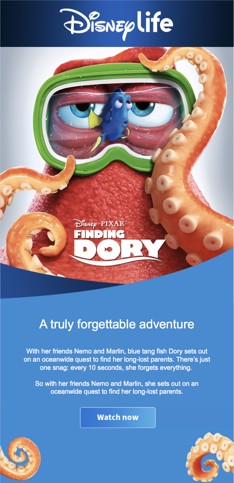dory email lowres.png