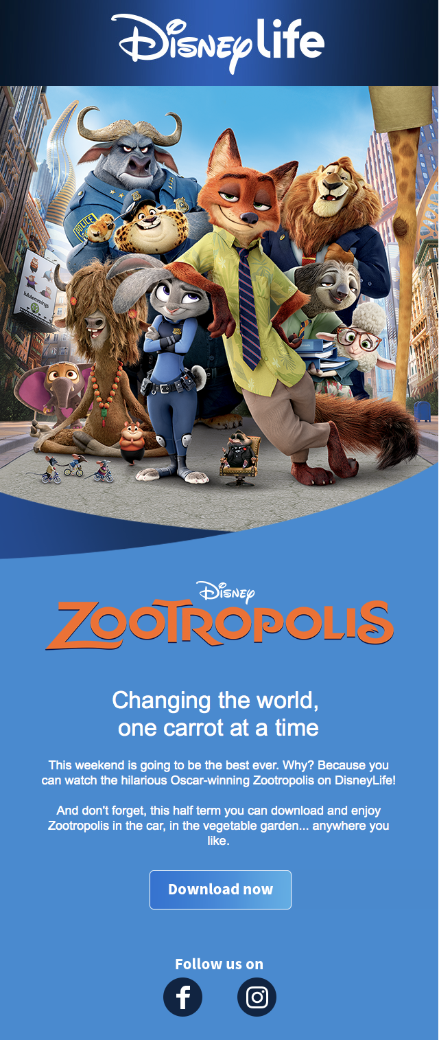 zootropolis email lowres.png