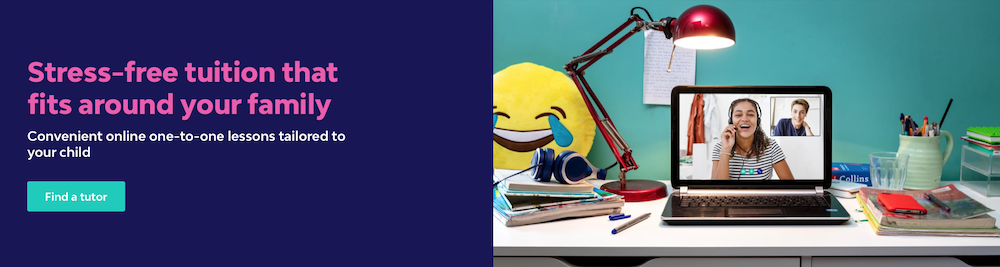 MYT_home_banner.png