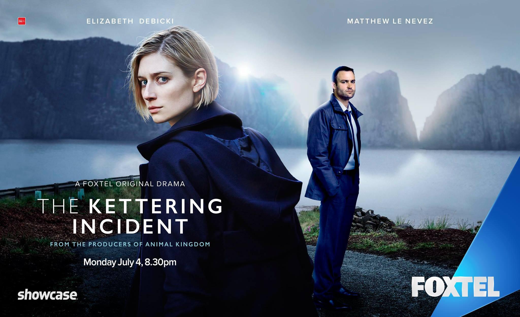 The-Kettering-Incident-Season-1_poster_goldposter_com_1.jpg