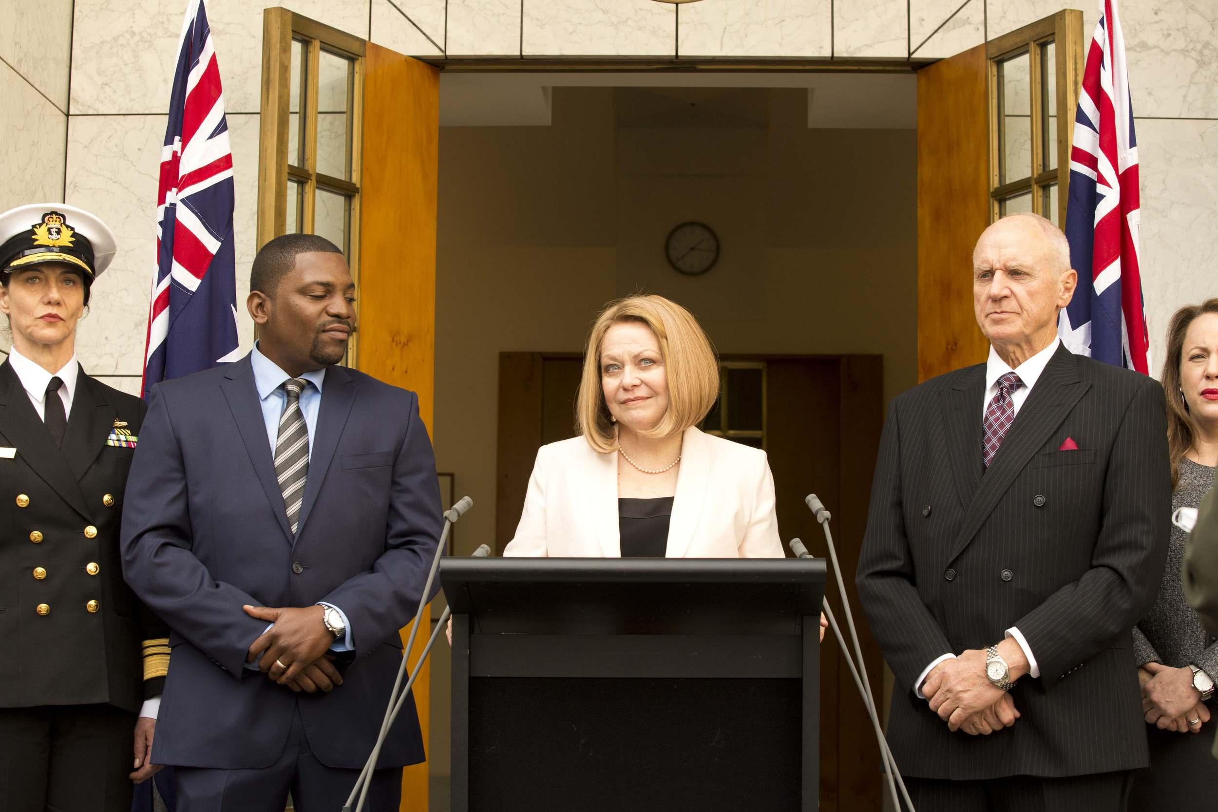Secret-City-Bailey-Jacki-Weaver-gives-her-speech-re-Safer-Australia-copy.jpg