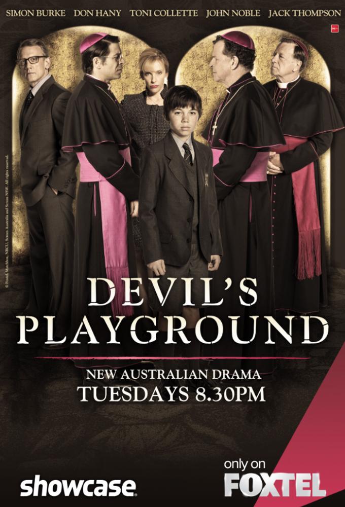devils_playground.jpg