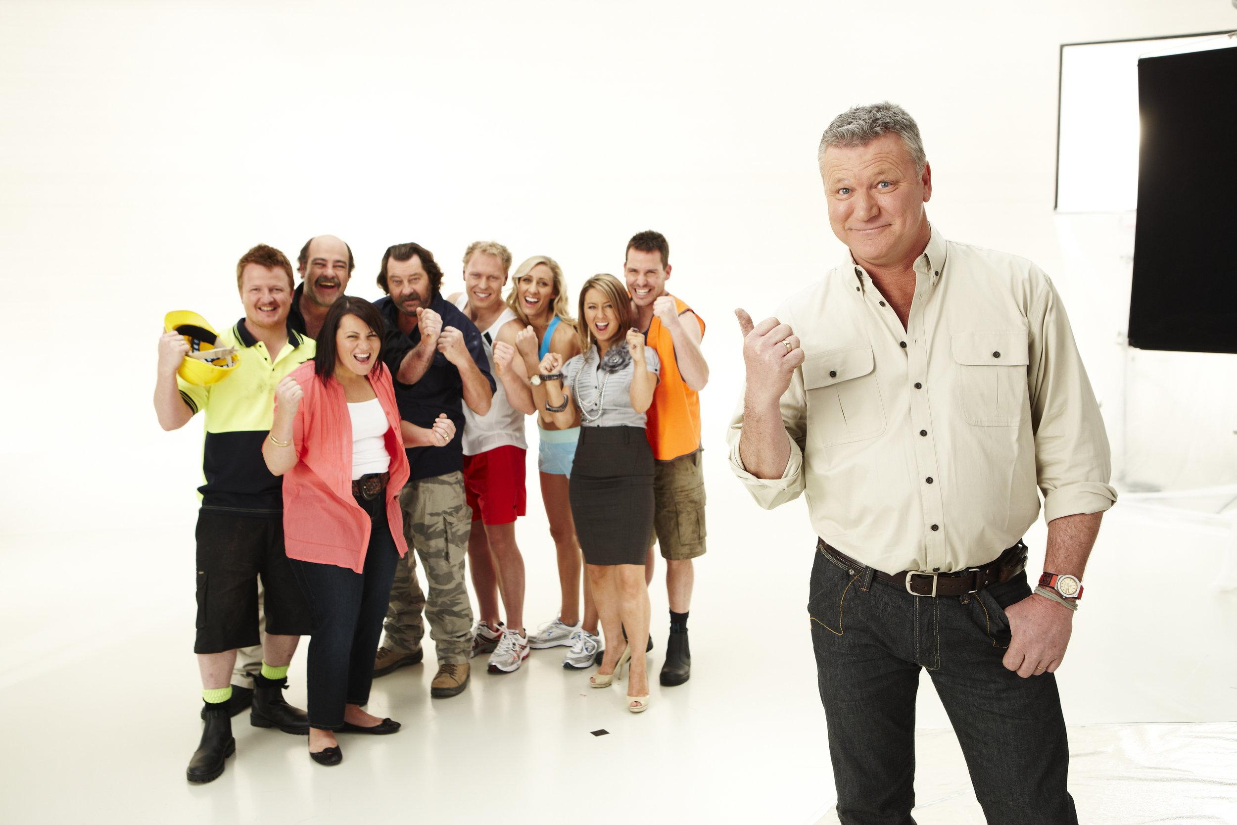 The Block 2010 - Scott Cam with Contestants (1).jpg