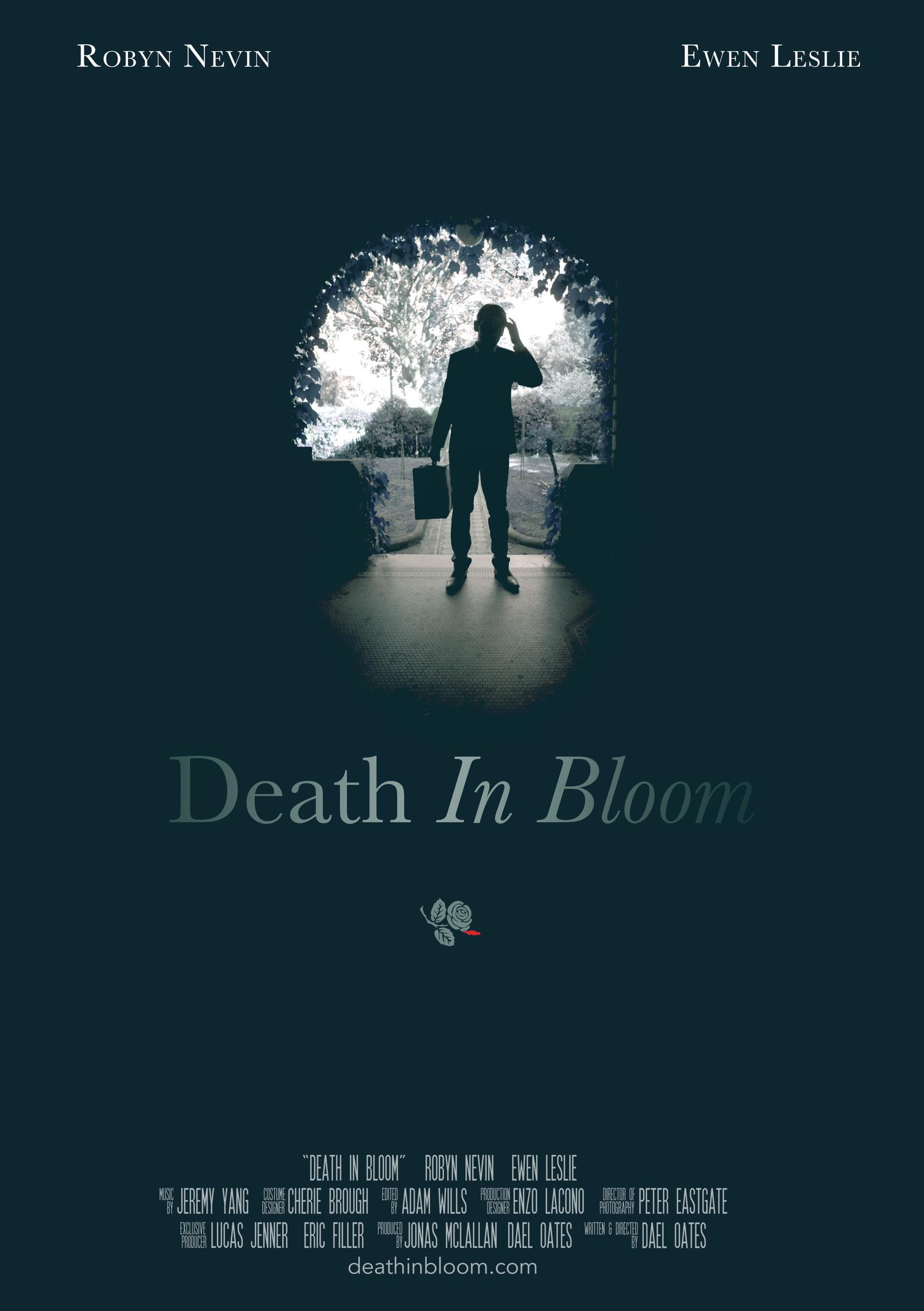 death in bloom poster.jpg