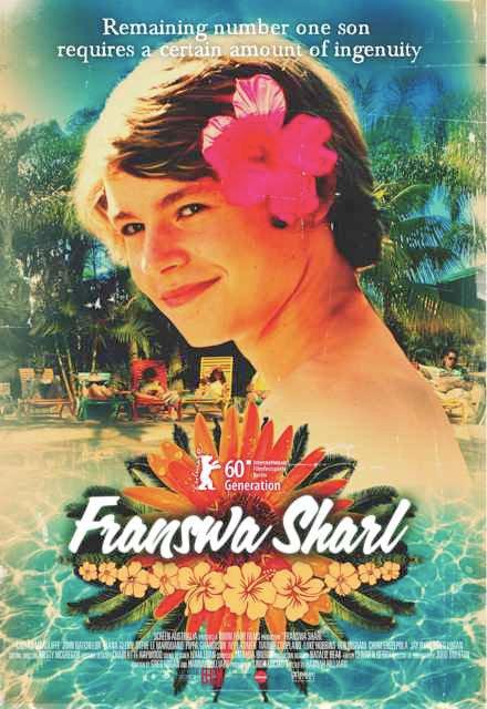 franswa sharl poster.jpg