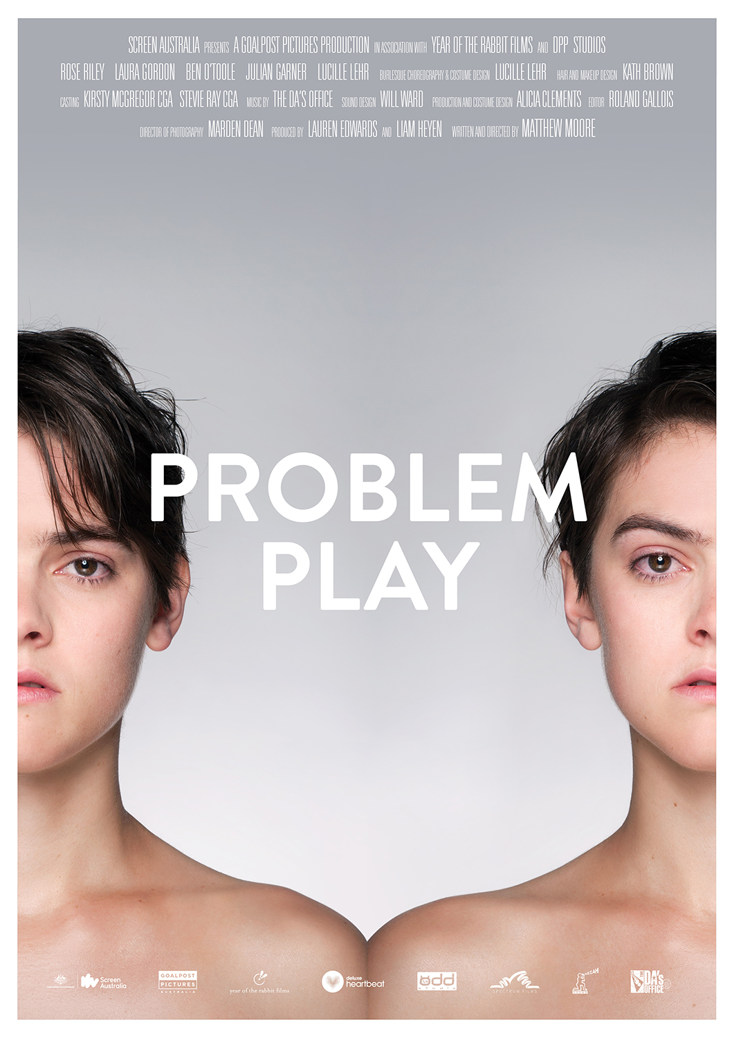 ProblemPlay_Poster.jpg