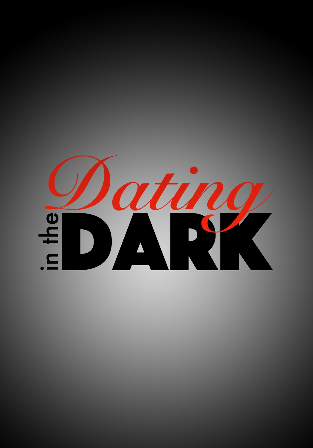 dating in the dark poster.jpg