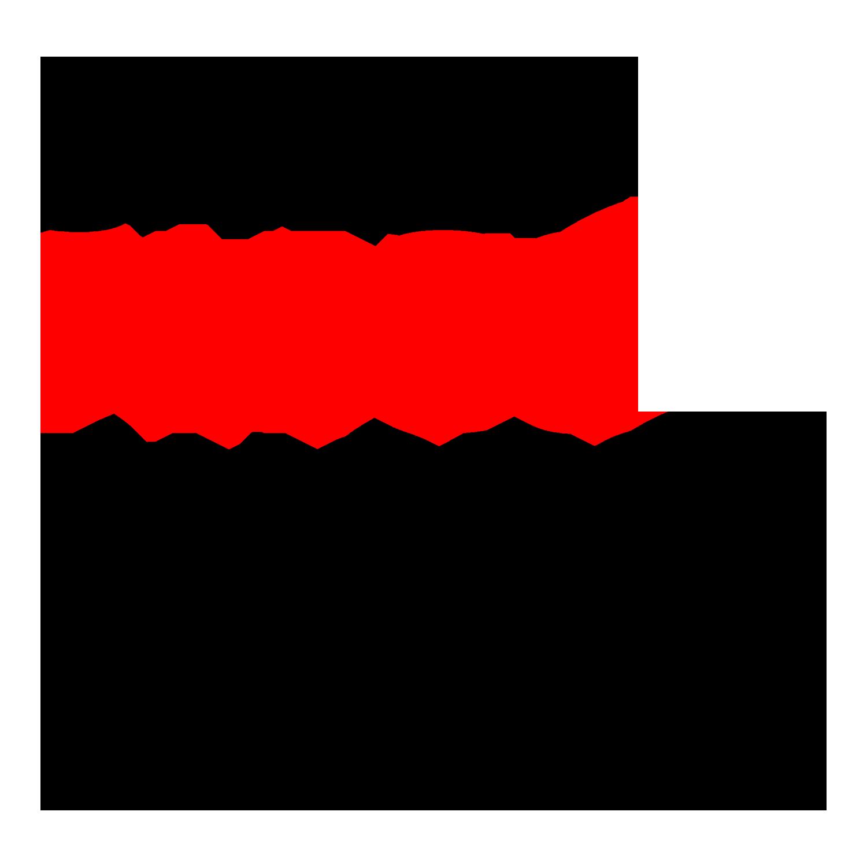 sally-flegg-photography.png