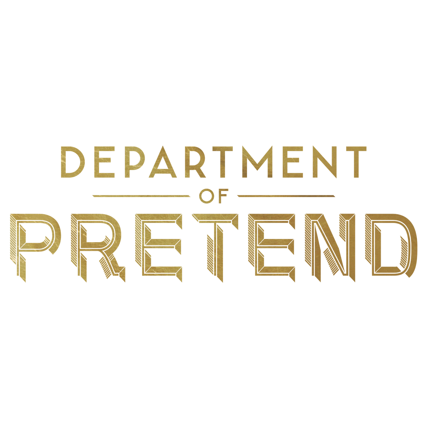 Dept-of-Pretend-Logo-square.png