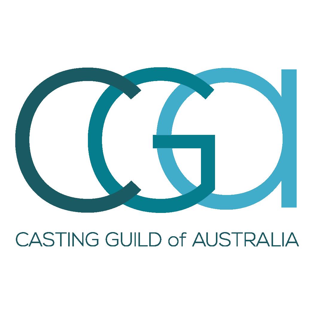 CGA_Logo_square.png