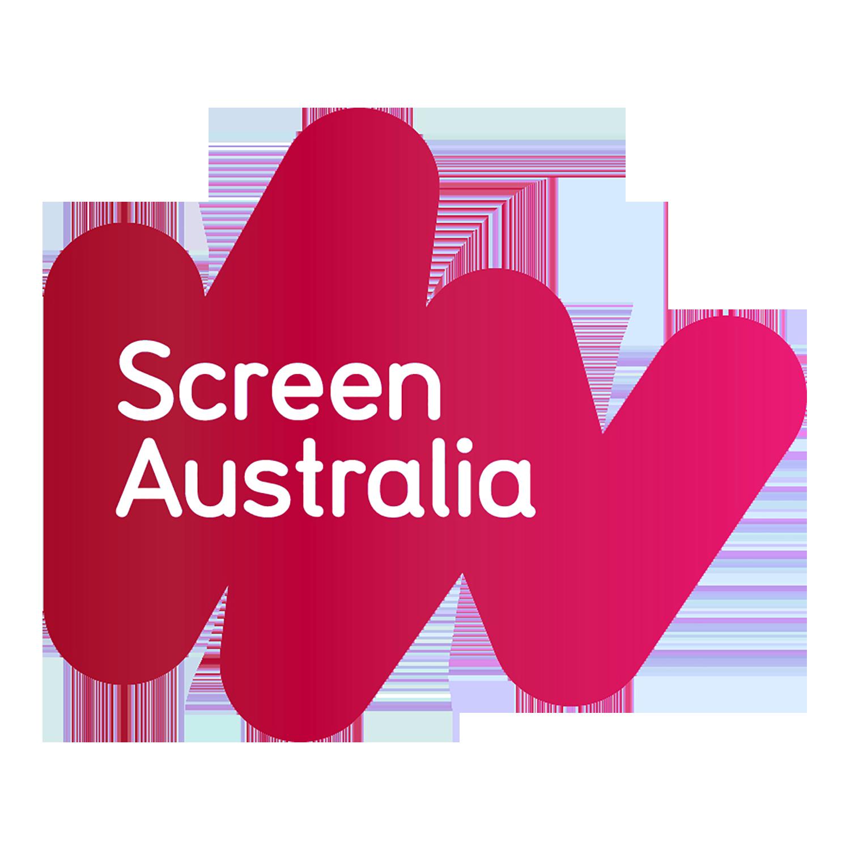 ScreenAustralia-logo-square.png