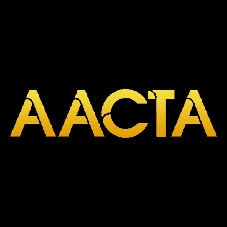 LOGO-AACTA-gold-square.png