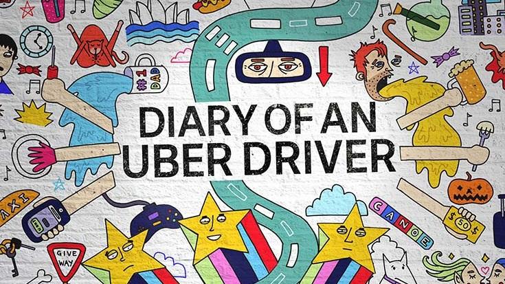 DiaryOfAnUberDriver2 (2).jpg