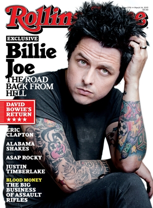 20130226-billie-joe-amstrong-x306-1361892215.jpg