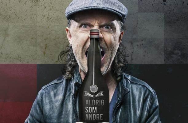 Lars-Ulrich-Gammel-Dansk-Print-Ad-1.jpg