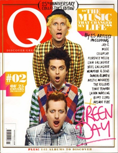 q-magazine-green-day.jpg