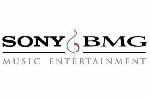 SonyBMG_logo_m4ac.jpg