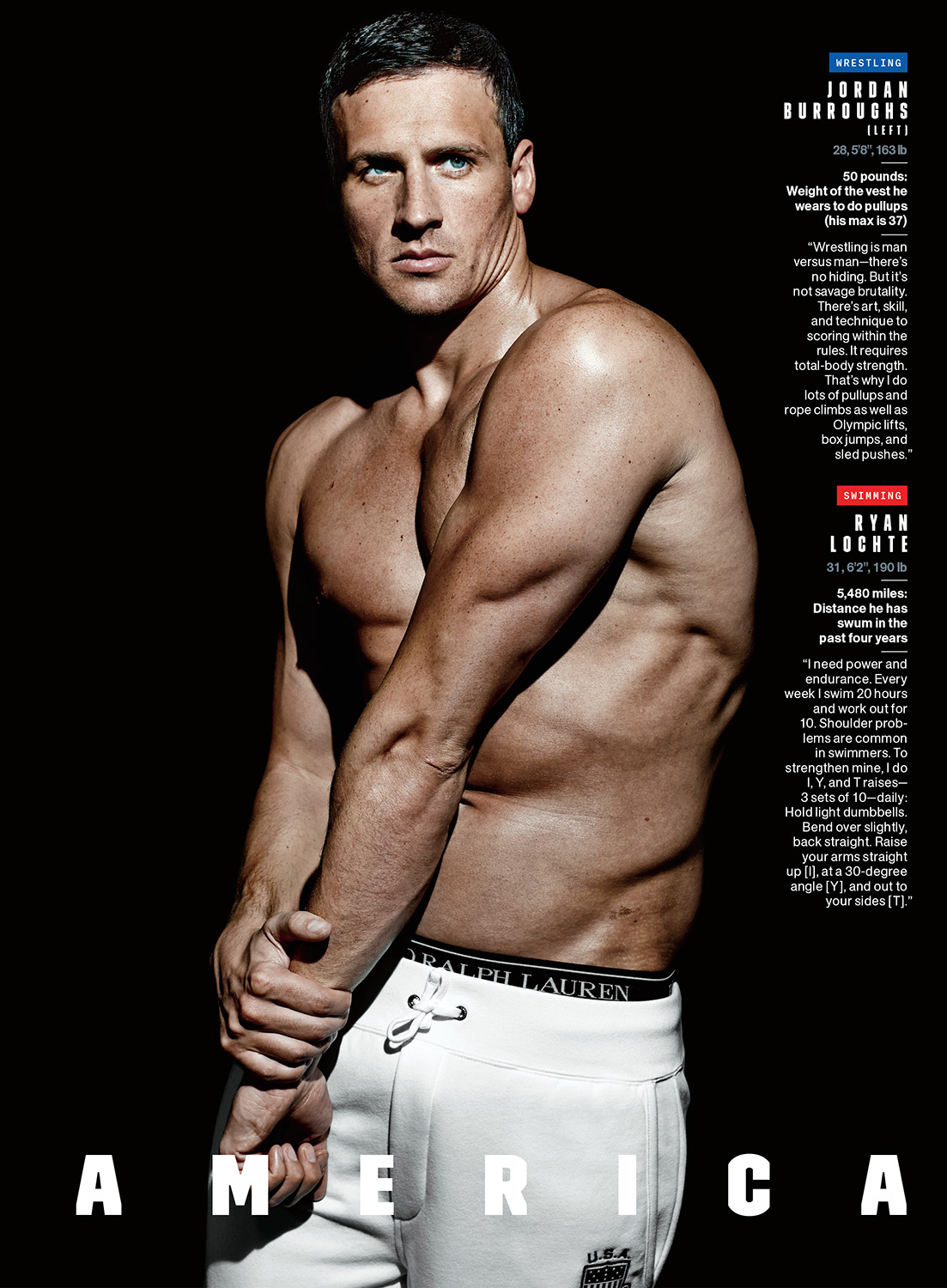 ac_MensHealth_PeterHapak_JulAug16_Layout_05.jpg