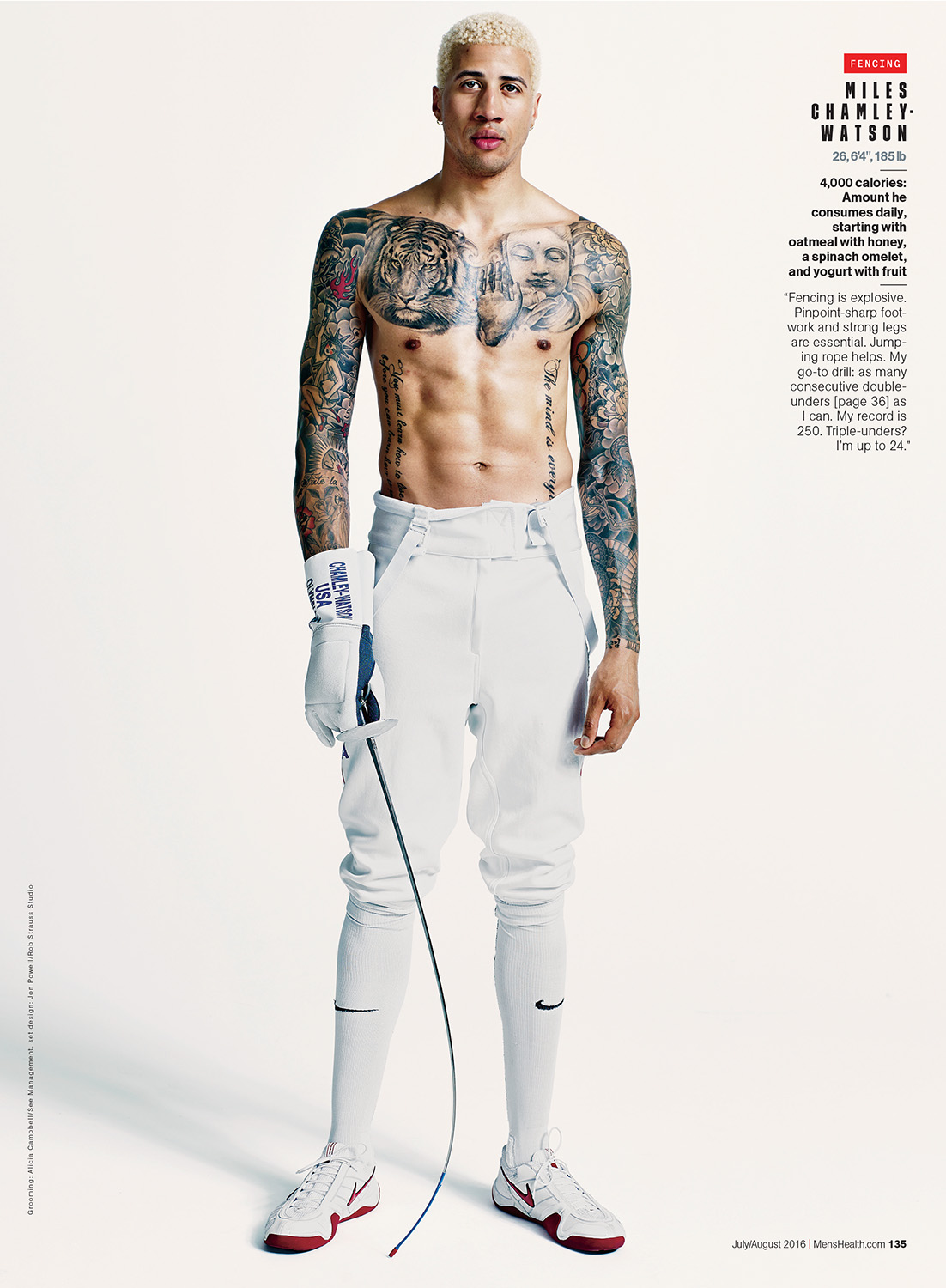 ac_MensHealth_PeterHapak_JulAug16_Layout_07.jpg