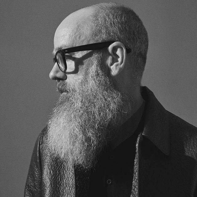 Michael Stipe X Interview Magazine for @fischerspooner  Grooming me using @malinandgoetz and @v76  #mensgrooming #mensskincare #malinandgoetz #v76 #michaelstipe #fischerspooner #rem
