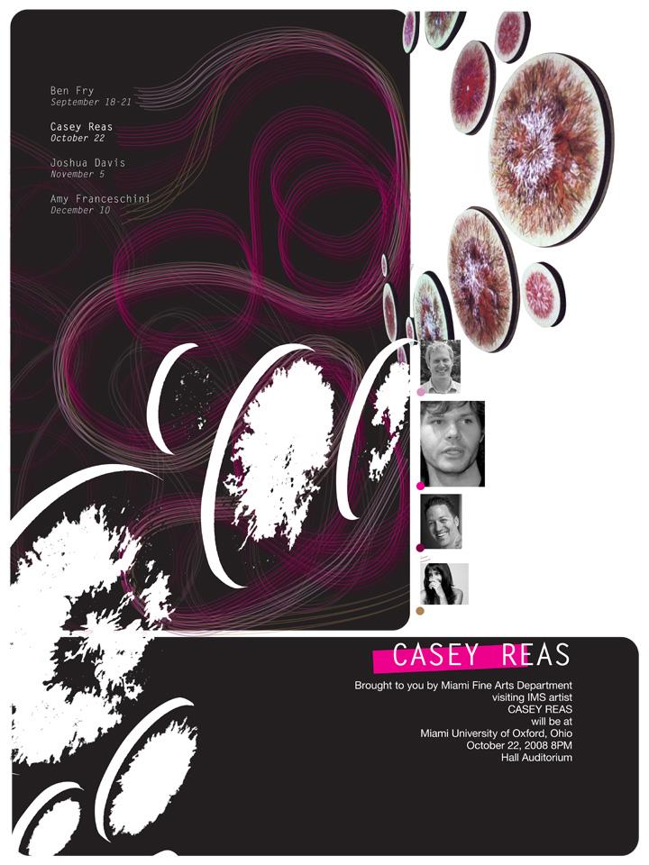 design by  Corkum Steffel