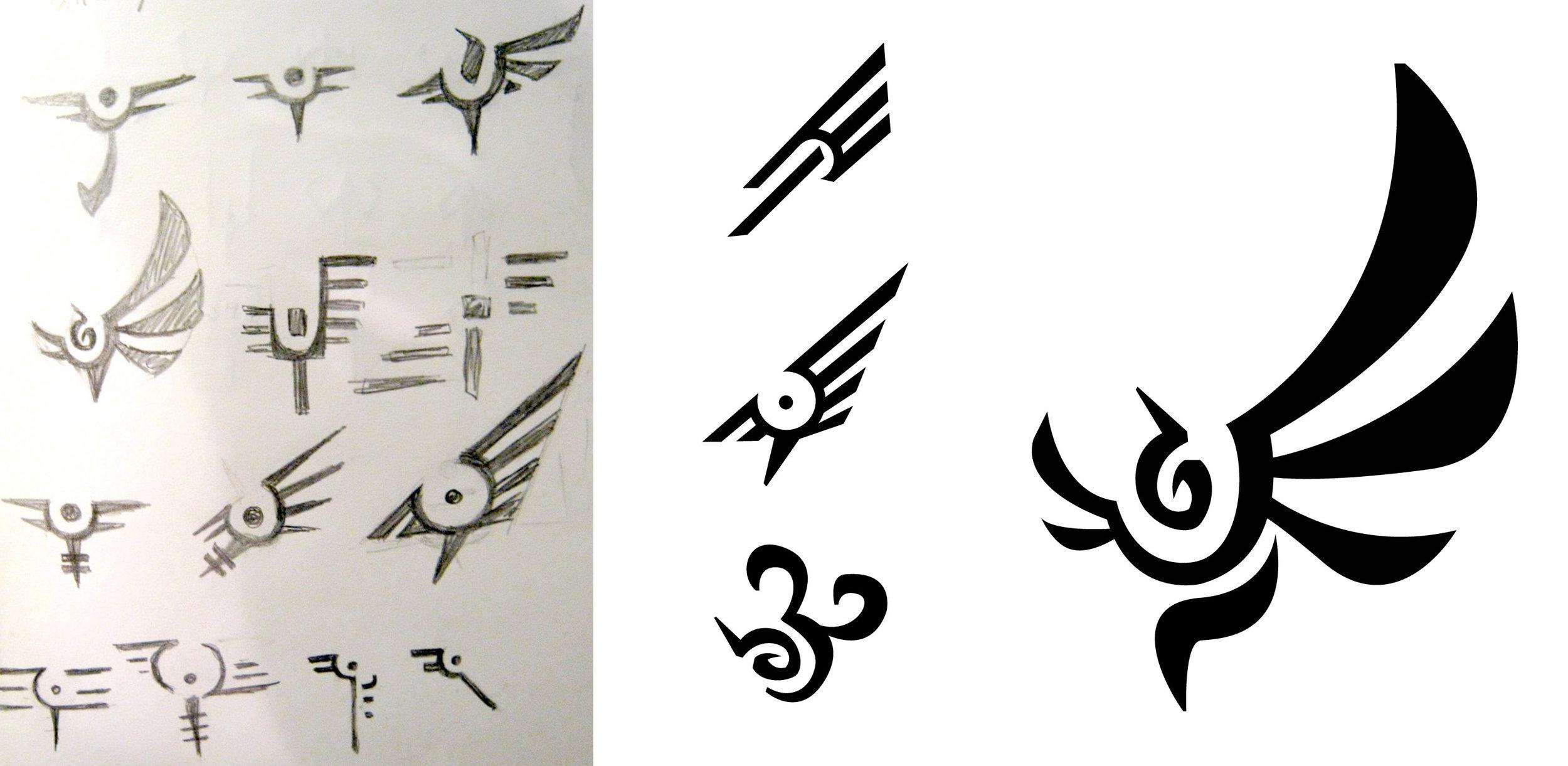 design by sam childs