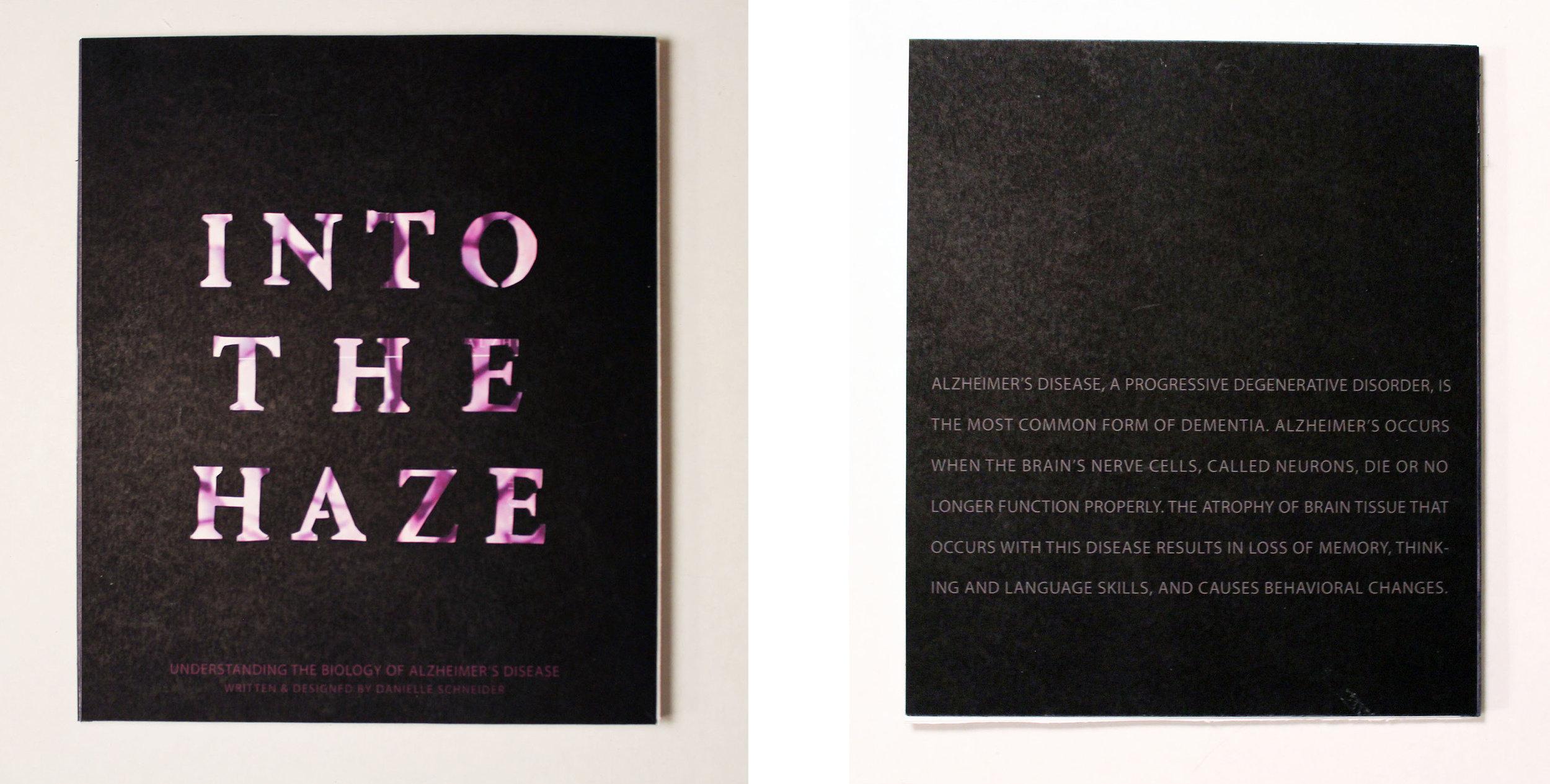 design by Danielle Schneider