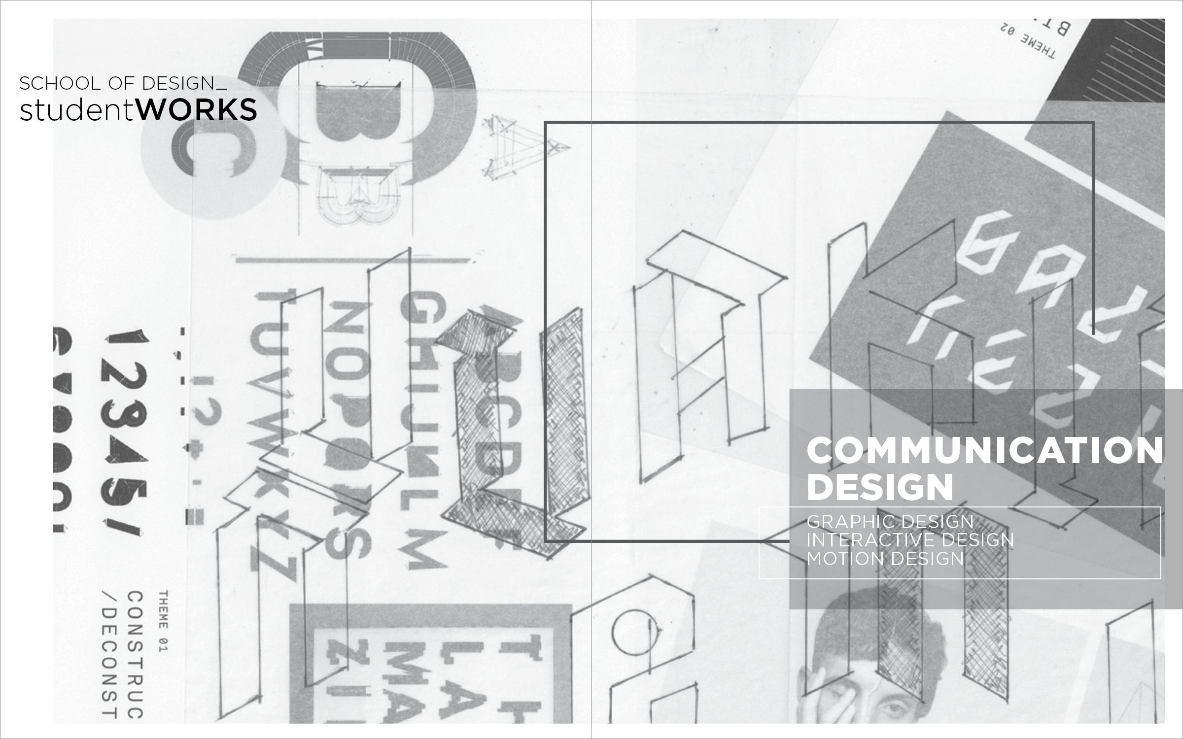 DAAPworksBook_2Design7.jpg