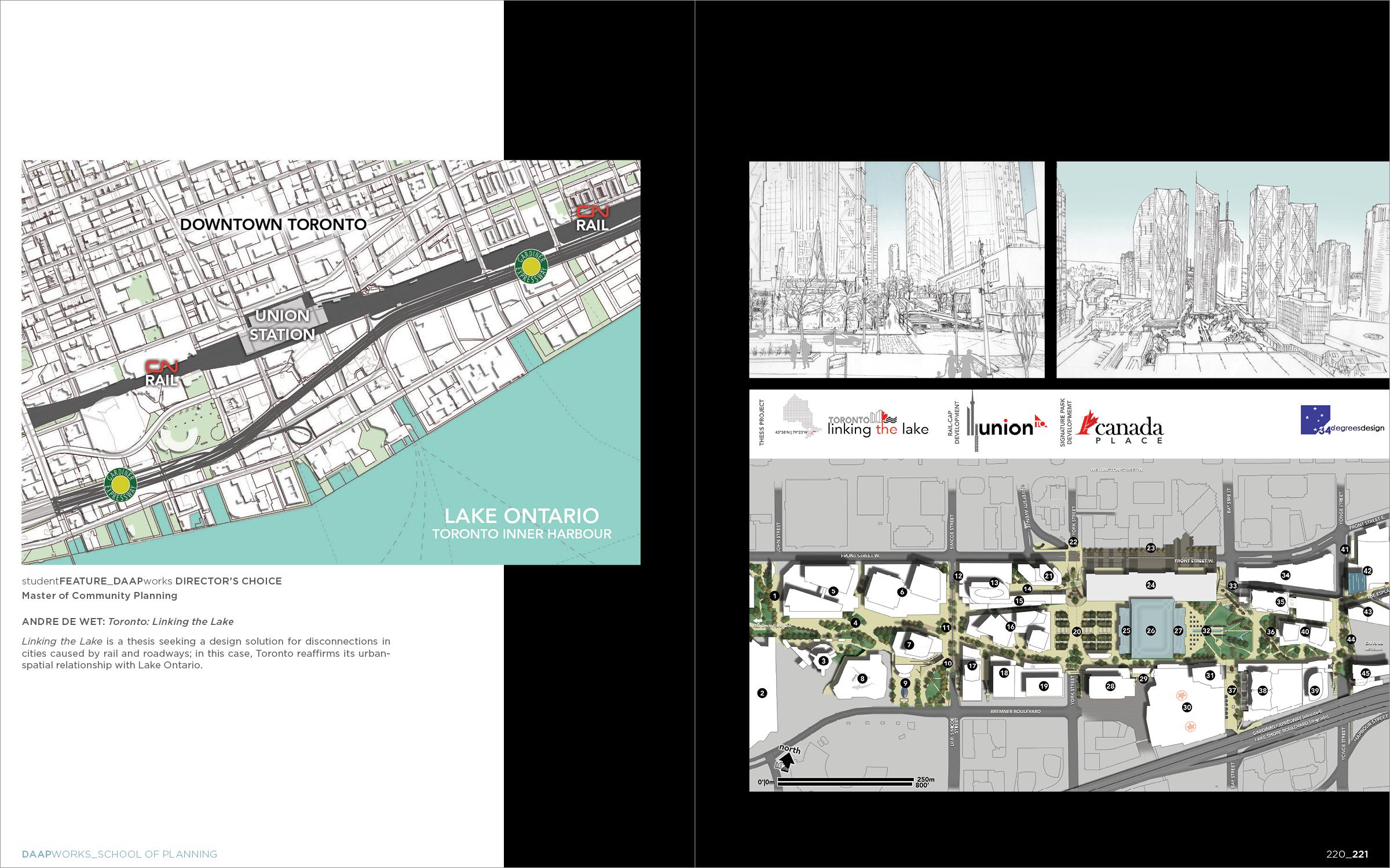 DAAPworksBook_5Plan9.jpg