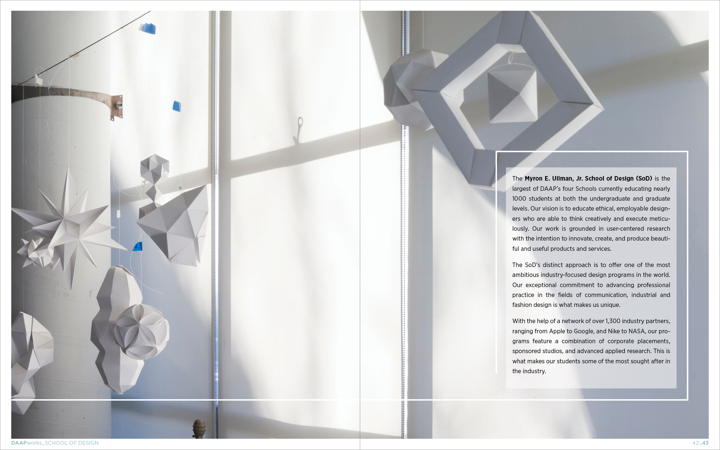 DAAPworksBook_2Design3.jpg