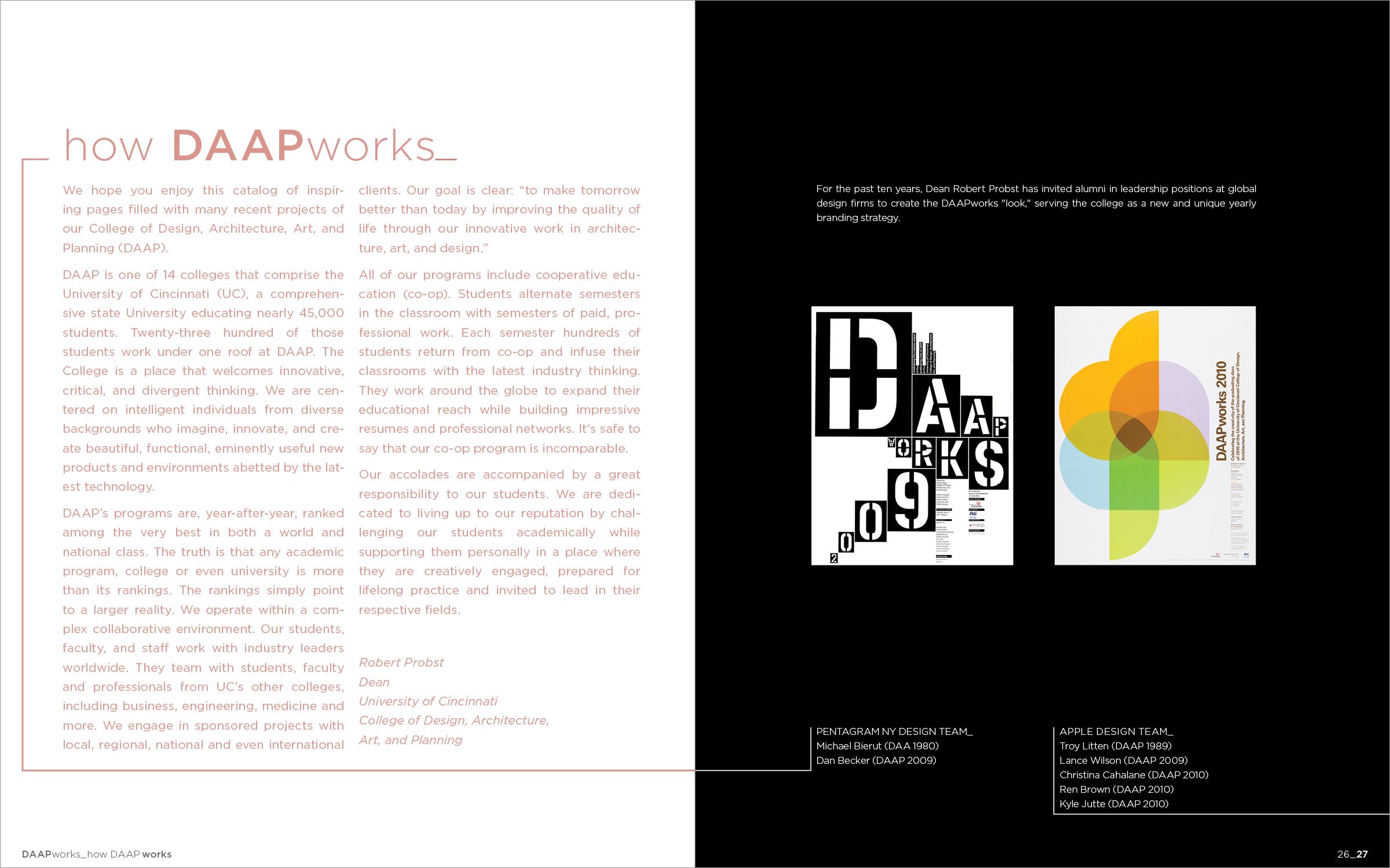 180319_DAAPworksBook15.jpg