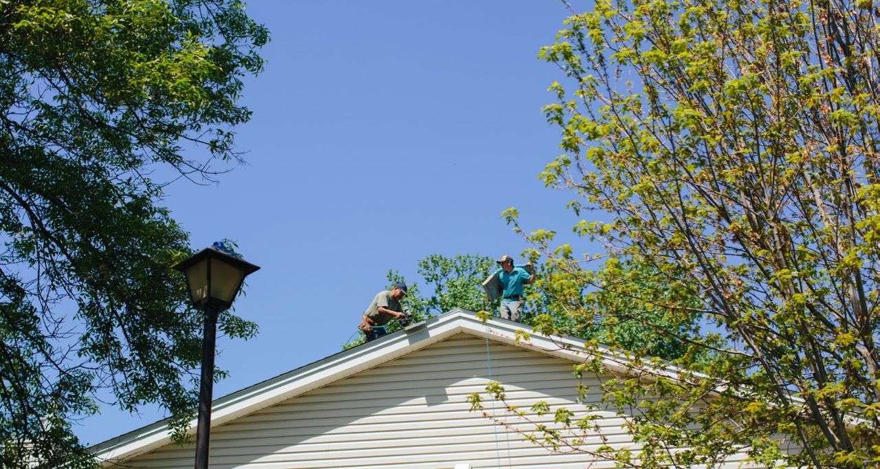 Grussing Roofing-66.jpg