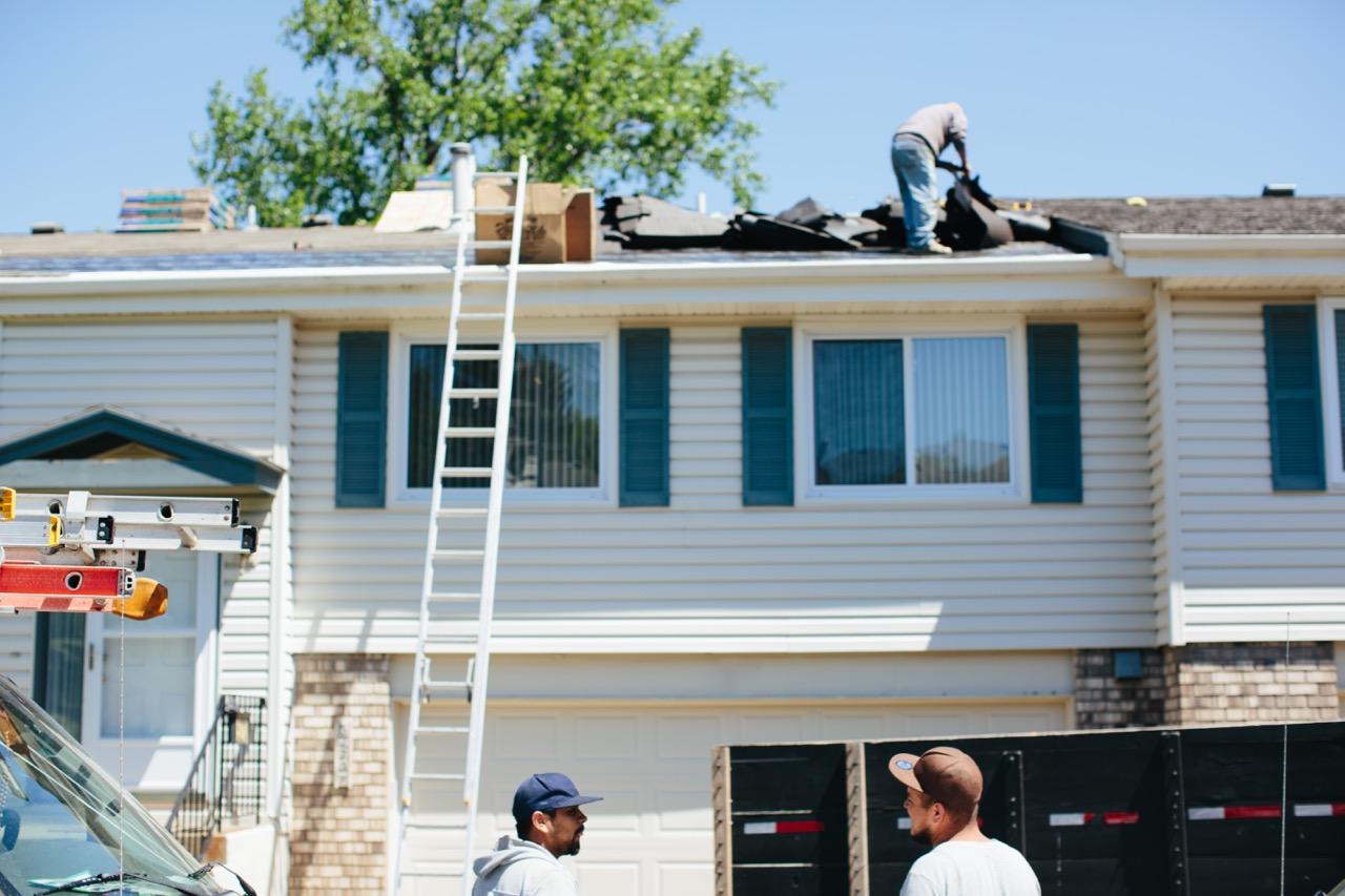 Grussing Roofing-68.jpg