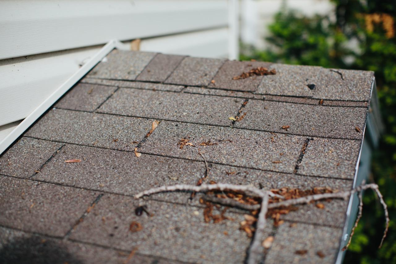 storm-damage-roofing-repairs-mn.jpg