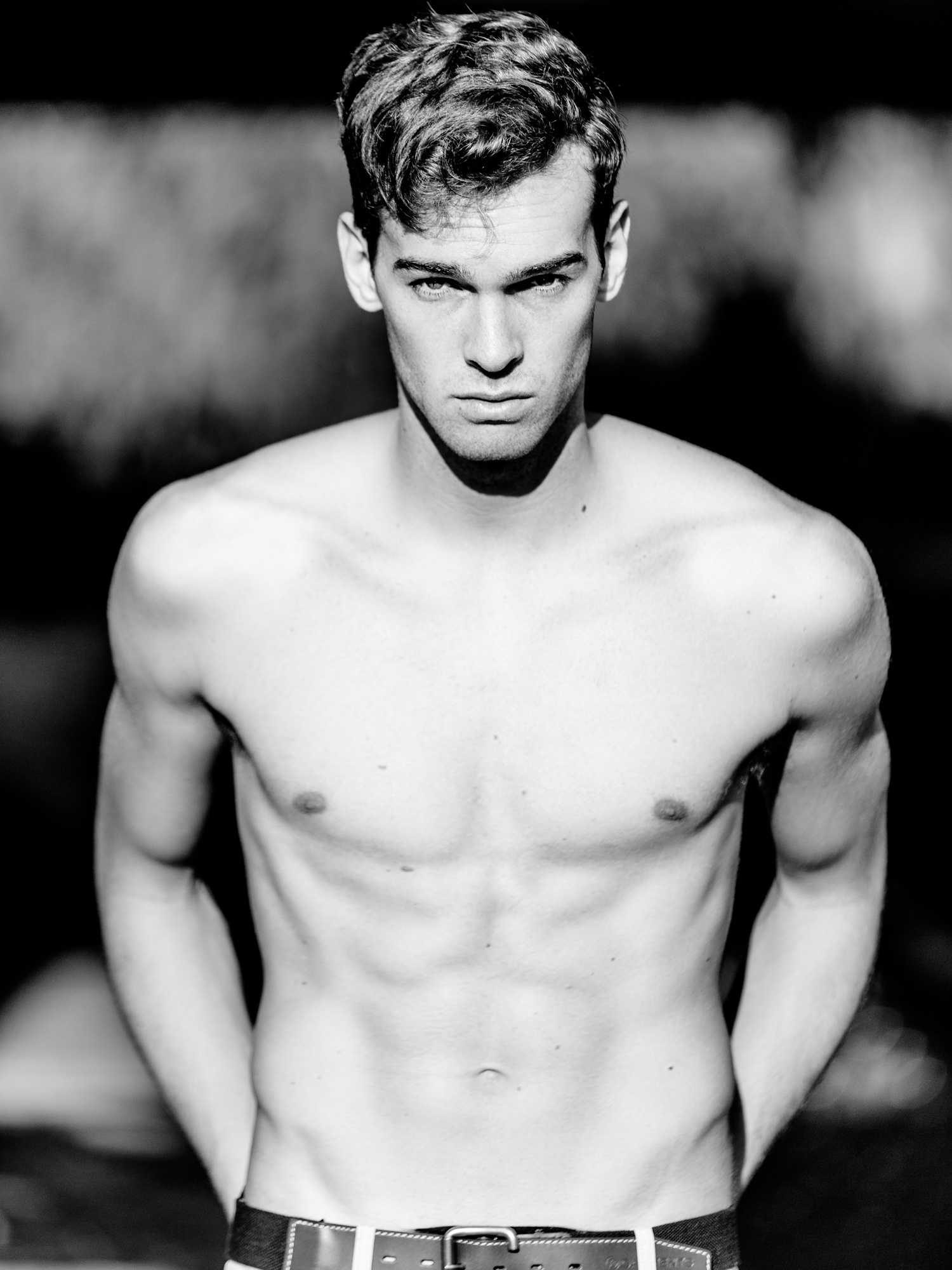 tim gerges male fashion photographer jona schilling model management-6543.jpg