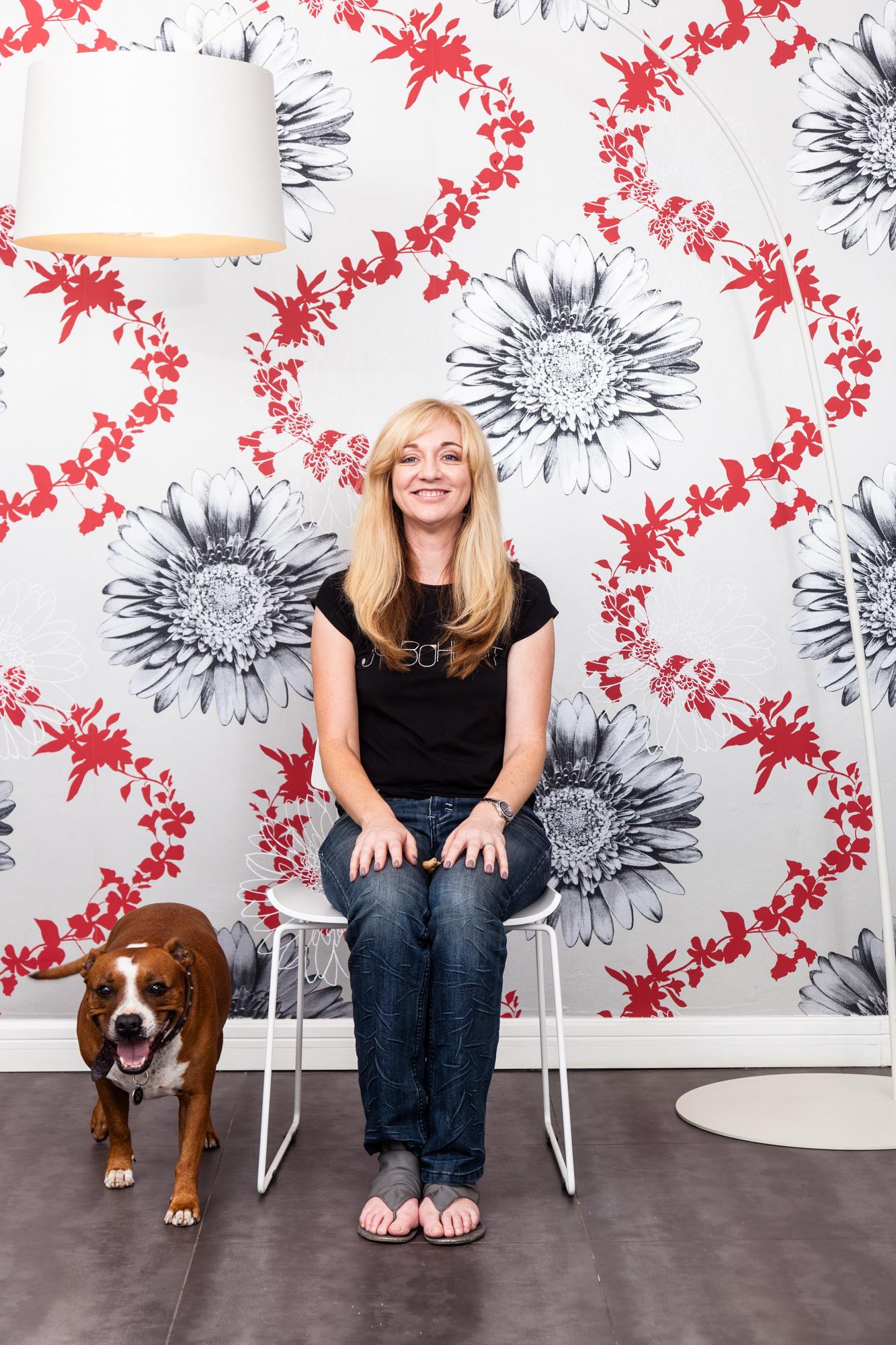 tim gerges portrait photographer Annelie-3478.jpg