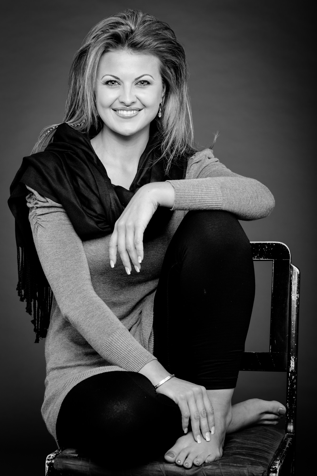 tim gerges portrait photographer charlene--3.jpg