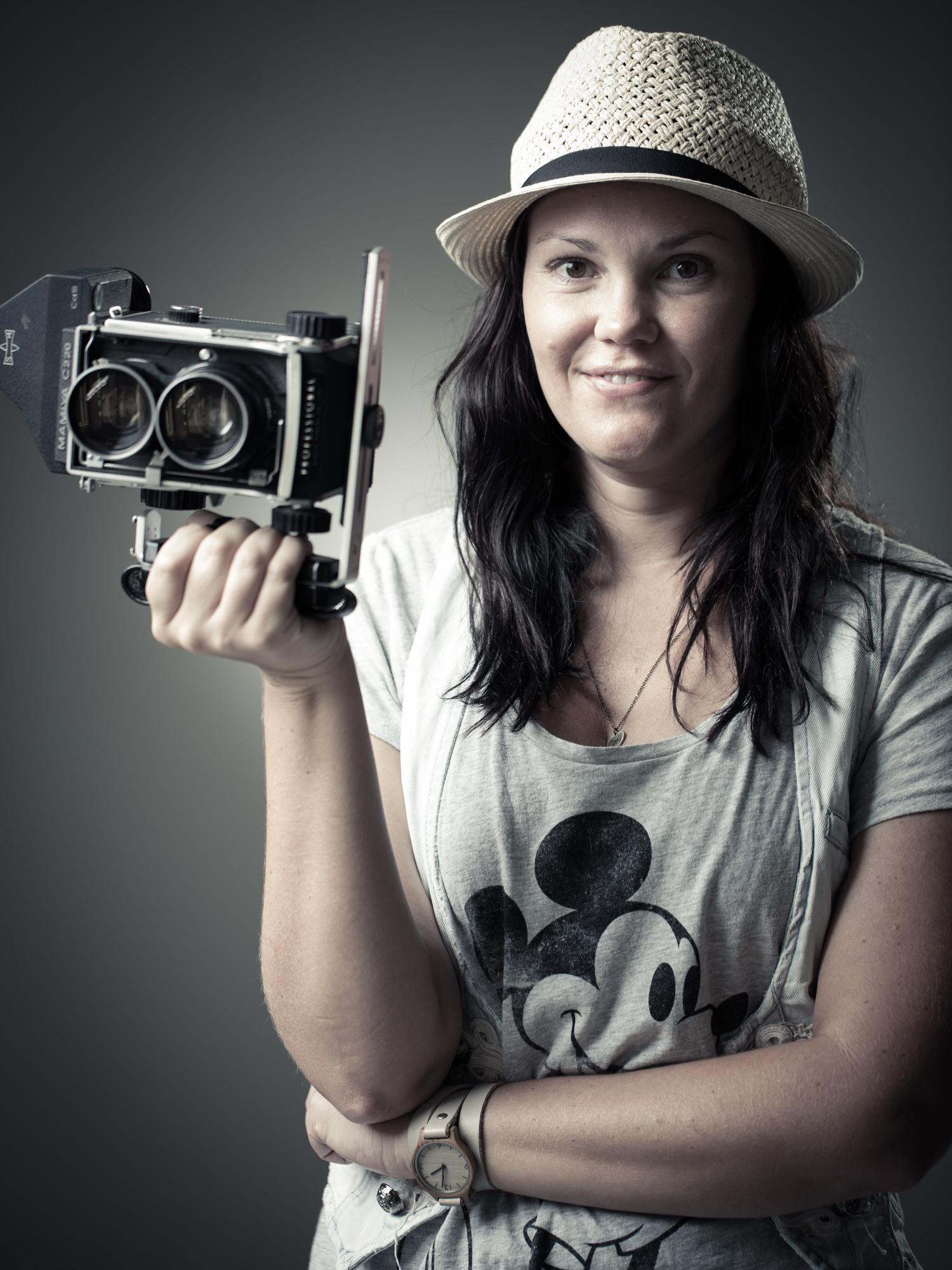 tim gerges portrait photographer portrait day-2977.jpg