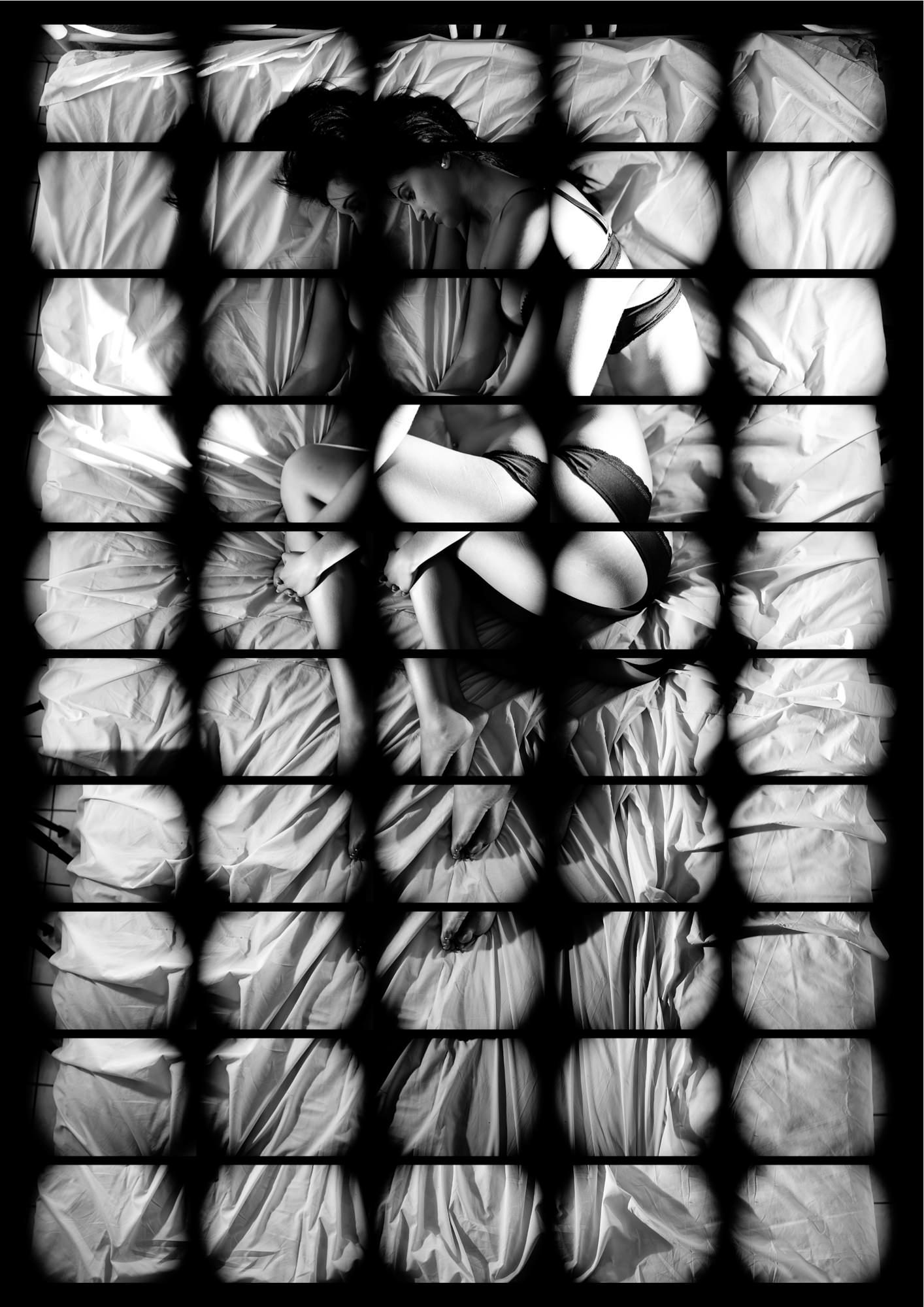 tim gerges fine art photographer Bed-2.jpg