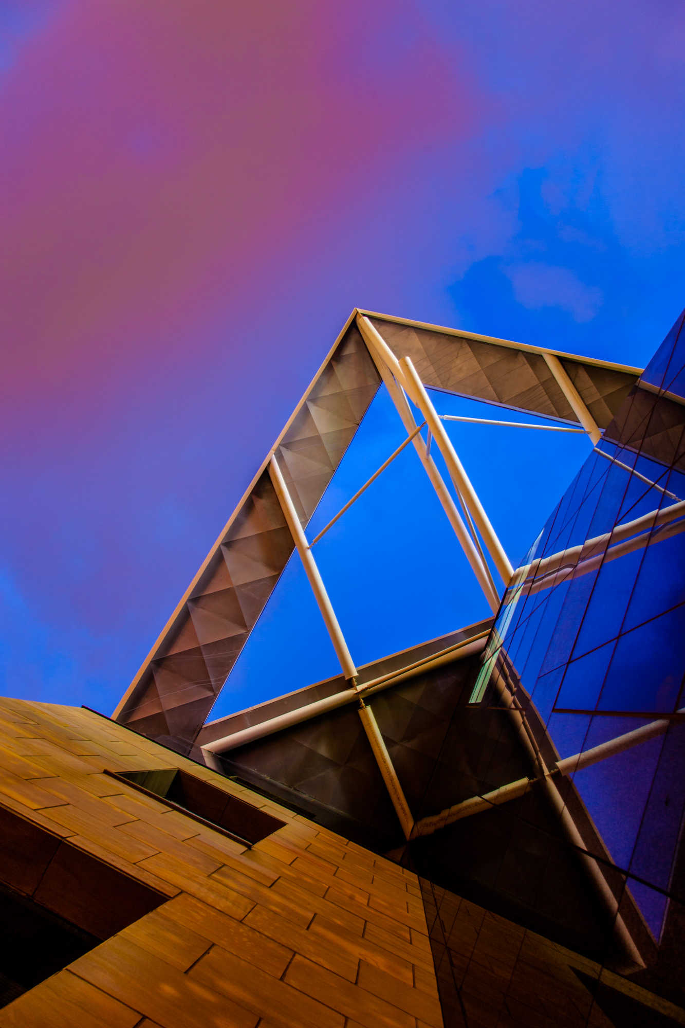 tim gerges architecture photographer Rea vaya-8972.jpg