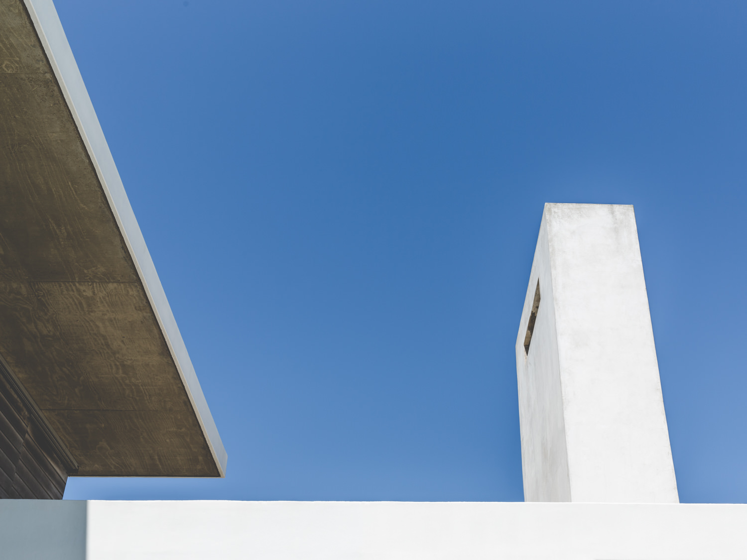 tim gerges commercial advertising photographer architecture capetown-7082.jpg