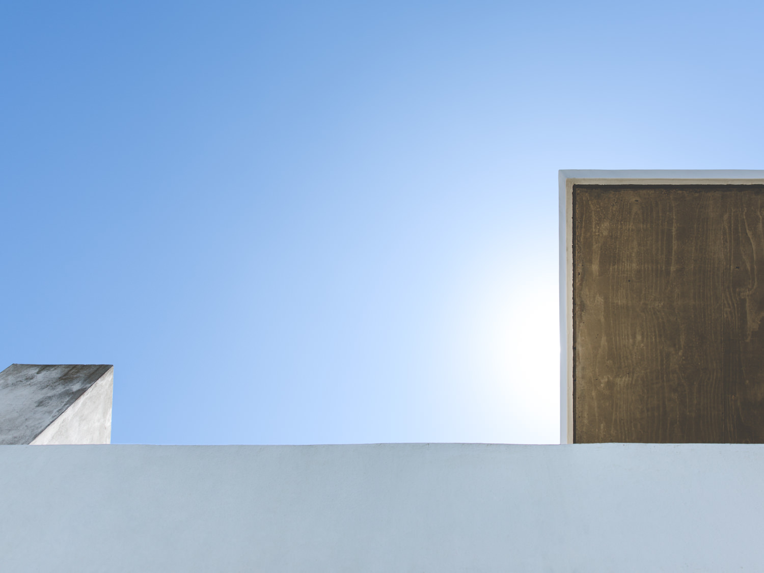 tim gerges commercial advertising photographer architecture capetown-7096.jpg